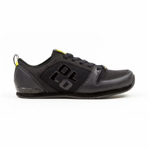 OLLO - performance parkour and freerunning shoe