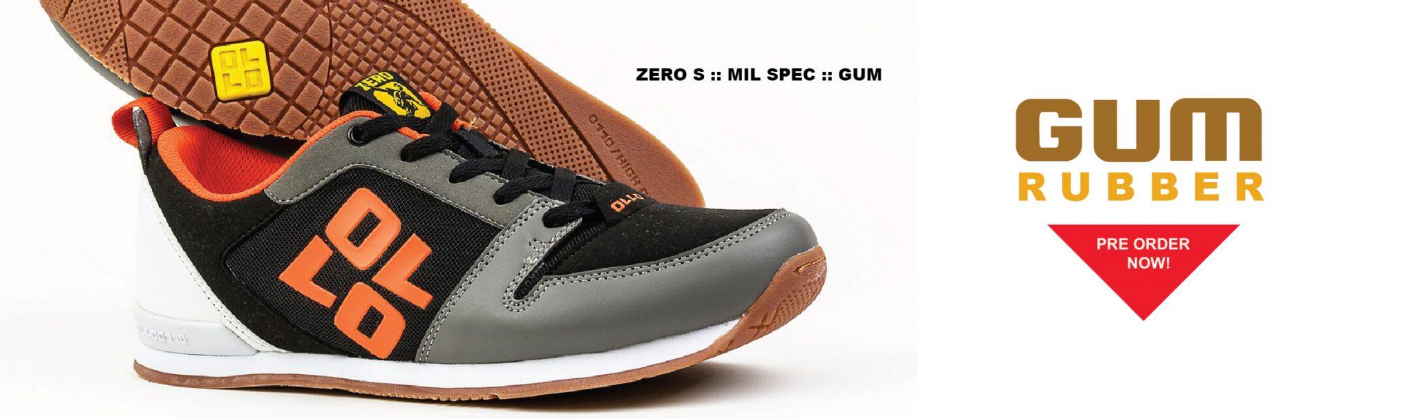 GUM-3-01