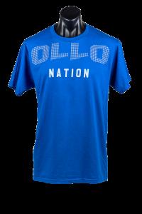 OLLO-7332