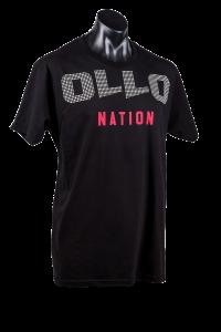 OLLO-7347